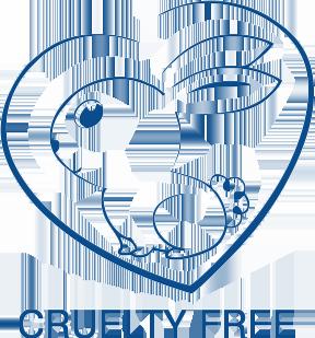 bunny - cruelty free